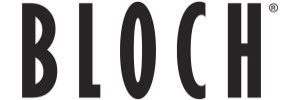 Logo-Bloch300x100 Marcas