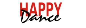 logo-happy-dance300x100 Marcas