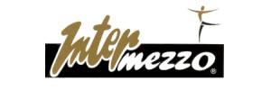 logo-intermezzo300x100 Marcas