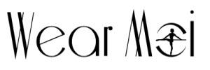 logo-wear-moi300x100 Marcas