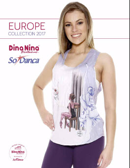 sodanca3 Catalogo So Danca