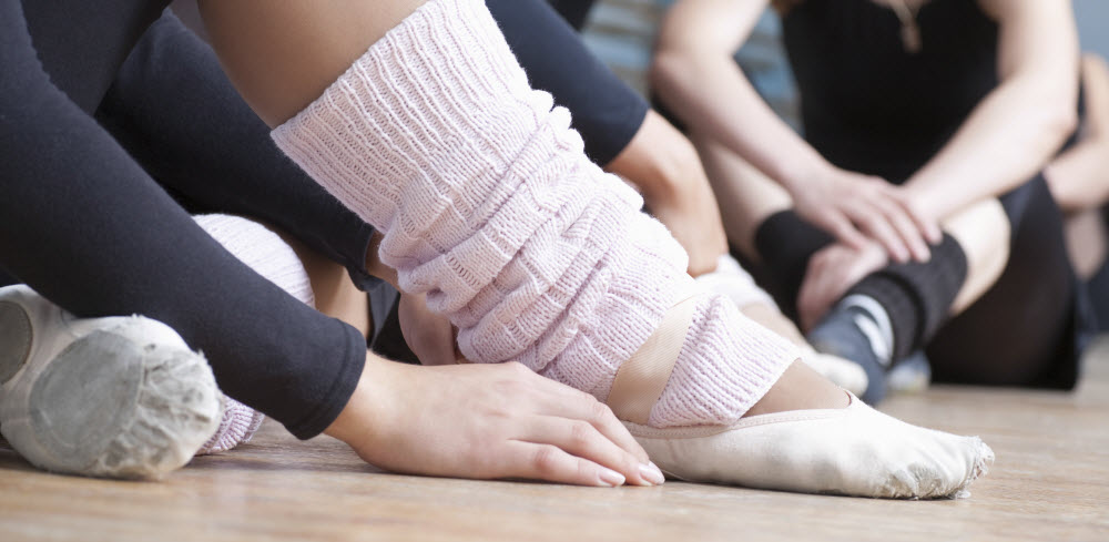zapatillas-de-ballet Inicio