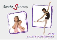 catalogosanshasignature2012