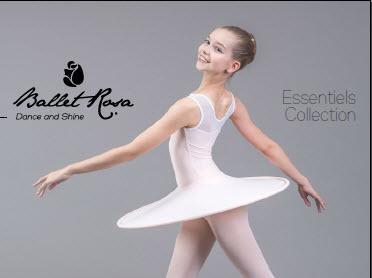 catalogo ballet rosa 2
