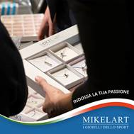 mikelart1 Catálogo Mikelart