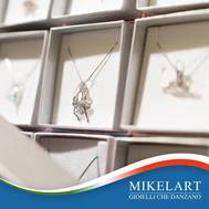 mikelart2 Catálogo Mikelart