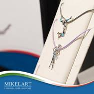mikelart3 Catálogo Mikelart