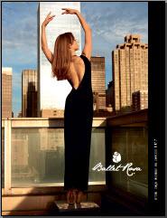 catalogo-ballet-rosa-2018 Catálogo Ballet Rosa