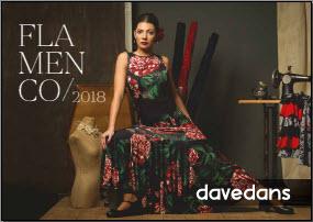 catalogo-davedans-flamenco-2018 Catálogo Davedans