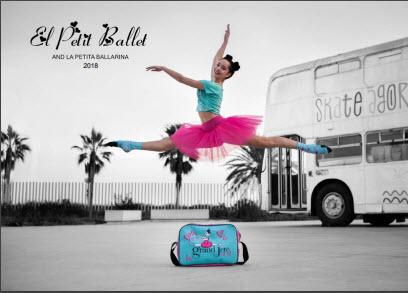 catalogo-el-petit-ballet-petita-ballarina-2018 Catálogo El Petit Ballet