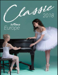 catalogo-so-danca-classic-europe-2018 Catalogo So Danca