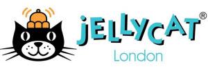 logo-jellycat-2018 Marcas
