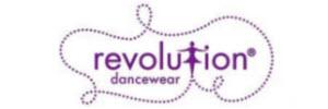 logo-revolution Marcas
