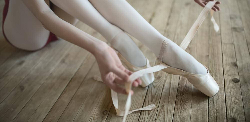 puntas-de-ballet Inicio