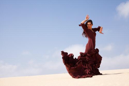 ropa-flamenca2 Inicio