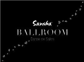 catalogosanshaballroom2015 Catalogo Sansha