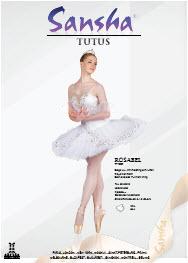 catalogosanshatutus2015 Catalogo Sansha