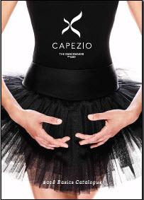 catalogo-capezio-2018 Catalogo Capezio