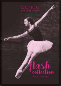 catalogo-dance-distribution-2018 Catálogo Dance Distribution