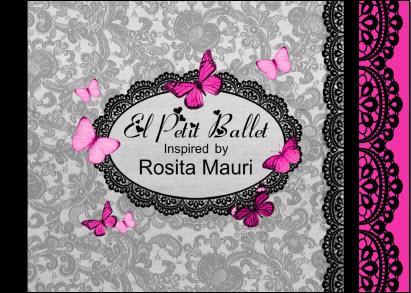 catalogo-el-petit-ballet-rosita-mauri-2018 Catálogo El Petit Ballet