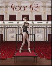 catalogo-wear-moi-2018 Catalogo Wear Moi