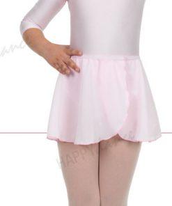 falda ballet happy dance1