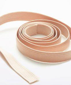 goma elastica puntas-bloch