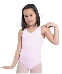 maillot danza algodon happy dance