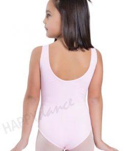 maillot danza algodon happy dance