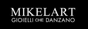 catalogo mikelart