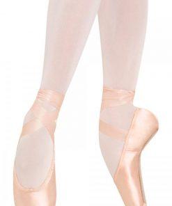 puntas de ballet Tmt B Morph