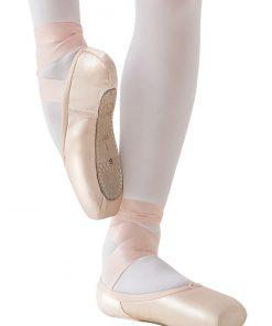 puntas de ballet alice grishko