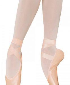 puntas de ballet amelie soft bloch