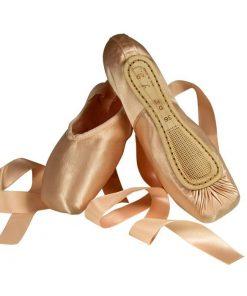 puntas de ballet coppelia 2 spanish dancewear