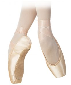 puntas de ballet dream pointe grishko