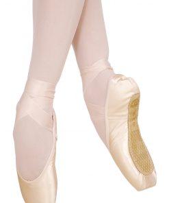 puntas de ballet grishko 2007 pro