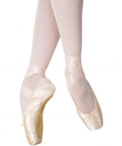 Puntas de Ballet Nova 2007 Pro Grishko