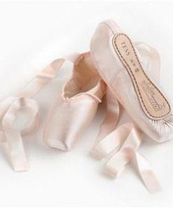 puntas de ballet tess intermezzo