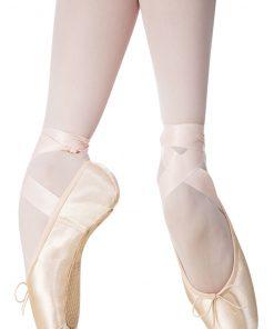 puntas de ballet triumph grishko