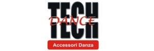 catalogo techdance