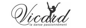 catalogo vicard