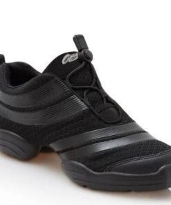 Sneakers deportivas Capezio Spira Dansneaker