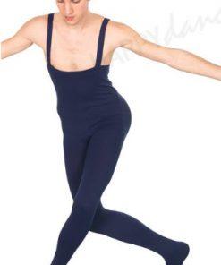 Entero Ballet Happy Dance Chico Lycra