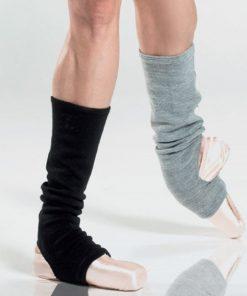 Calentador Ballet Wear Moi Izalia