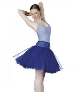 Tutú Ballet Sansha Telma