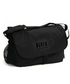 Bolsa Danza Bloch Dance Bag