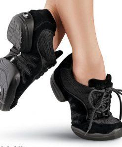 Bloch Sneaker Boost