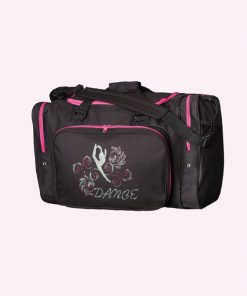 Bolsa Deportiva Dance Distribution Sport Bag