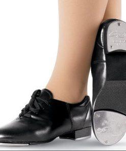 Zapatos de claqué Capezio Fluid Tap