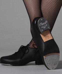 Zapatos de claqué Capezio Cadence